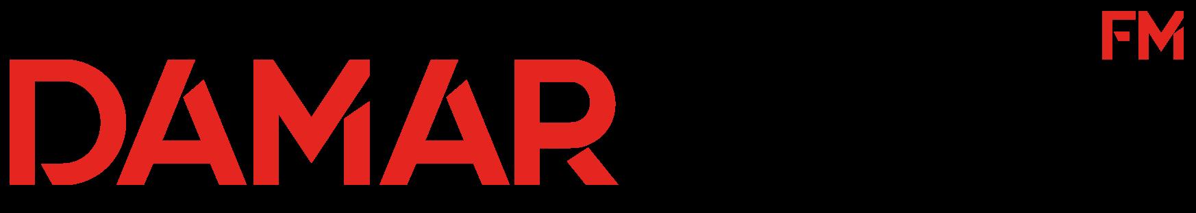 DamarTürk Fm | Yeni Nesil Arabesk Radyosu